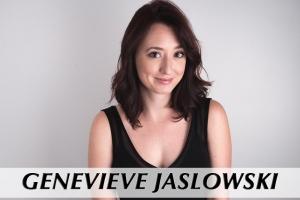 Genevievewebsite